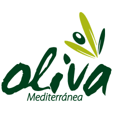 Oliva Mediterránea - El Trapiche Plaza Gourmet